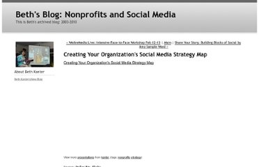 http://beth.typepad.com/beths_blog/2009/01/creating-your-organizations-social-media-strategy-map.html