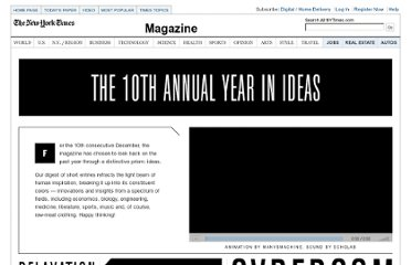 http://www.nytimes.com/interactive/2010/12/19/magazine/ideas2010.html#-1