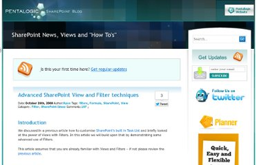 http://blog.pentalogic.net/2008/10/advanced-sharepoint-view-and-filters/