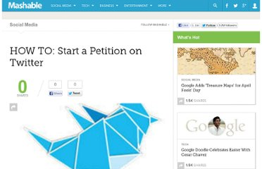 http://mashable.com/2009/07/21/twitter-petitions/