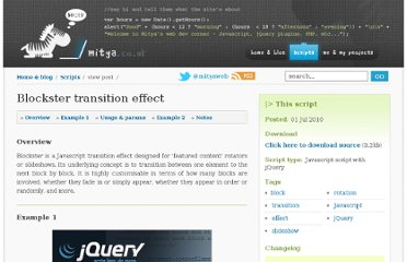 http://www.mitya.co.uk/scripts/Blockster-transition-effect-122