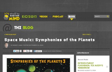 http://blogs.howstuffworks.com/2009/09/15/symphonies-of-the-planets/