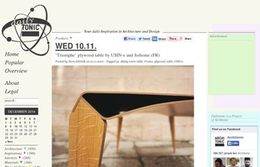 http://www.dailytonic.com/triomphe-plywood-table-by-usin-e-and-jerhome-fr/