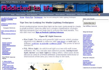 http://www.shotaddict.com/tips/article_Tips+You+Are+Looking+For+Studio+Lighting+Techniques.html