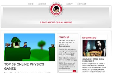 http://www.casualgirlgamer.com/articles/entry/12/Top-30-online-physics-games/
