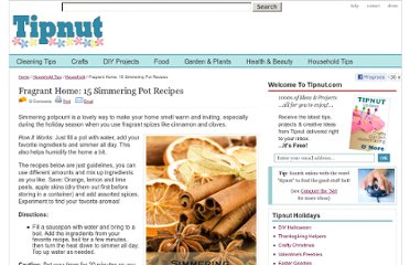 http://tipnut.com/fragrant-home-13-simmering-pot-recipes/