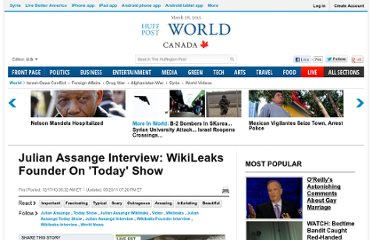 http://www.huffingtonpost.com/2010/12/17/julian-assange-interview-_n_798140.html