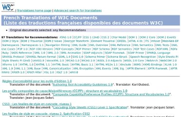 http://www.w3.org/2003/03/Translations/byLanguage?language=fr
