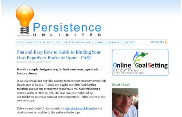 http://www.persistenceunlimited.com/2006/03/fun-and-easy-how-to-guide-to-binding-your-own-paperback-books-at-homefast/