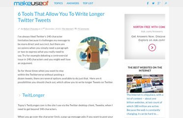 http://www.makeuseof.com/tag/tools-writing-longer-tweets/