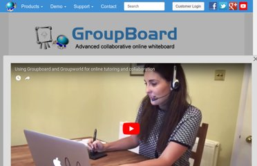 http://www.groupboard.com/products/