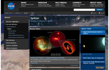 http://www.nasa.gov/mission_pages/spitzer/main/index.html