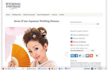 http://www.weddinginspirasi.com/2010/03/01/scena-duno-japanese-wedding-kimono/