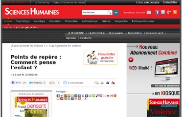 http://www.scienceshumaines.com/points-de-repere-comment-pense-l-enfant_fr_26037.html
