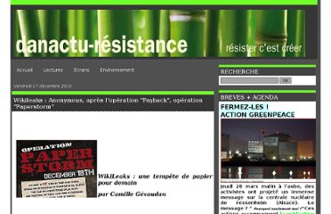 http://danactu-resistance.over-blog.com/article-wikileaks-anonymous-apres-l-operation-payback-operation-paperstorm-63220925.html