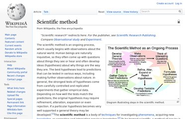 http://en.wikipedia.org/wiki/Scientific_method