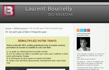 http://www.laurentbourrelly.com/blog/640.php