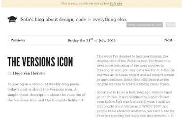 http://www.madebysofa.com/blog/versions-icon/
