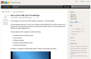 https://forums.zoho.com/topic/new-in-zoho-crm-zoho-phonebridge