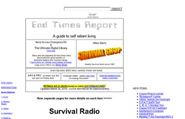 http://www.endtimesreport.com/survival_shop.html#BREACHER