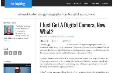 http://www.doggettstudios.com/blog/i-just-got-a-digital-camera-now-what/