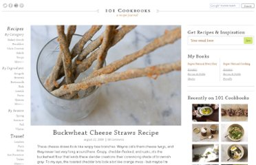http://www.101cookbooks.com/archives/buckwheat-cheese-straws-recipe.html