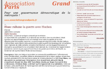 http://grandparis.over-blog.com/article-28999073.html
