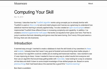 http://www.moserware.com/2010/03/computing-your-skill.html