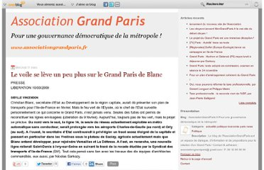 http://grandparis.over-blog.com/article-28896564.html