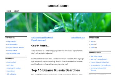 http://sneezl.com/only-in-russia/