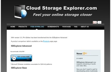 http://www.cloudstorageexplorer.com/download.php