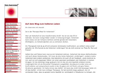 http://hara-awareness.de/artikel_heiterkeit.html
