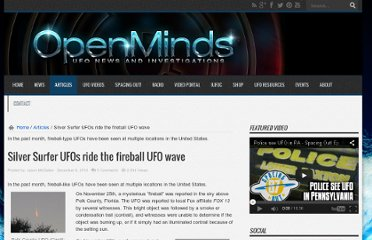 http://www.openminds.tv/silver-surfer-fireball-ufo-wave-563/