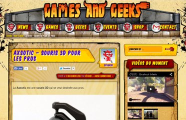 http://www.gamesandgeeks.com/blog/geekeries/axsotic-souris-3d/