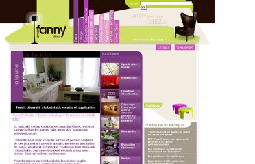 http://www.cyberfanny.com/decoration/le-tadelakt-enduit-decoratif-recette-et-application.html