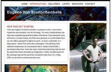 http://www.vonbruenchenhein.com/introduction/