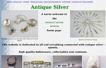 http://www.antiquesilverspoons.co.uk/home%20page.htm