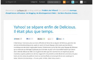http://t37.net/yahoo-vend-delicious-bookmarking-social.html