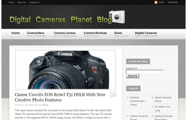 http://digital-cameras-planet.com/blog/