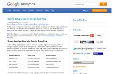 http://analytics.blogspot.com/2009/05/how-to-setup-goals-in-google-analytics.html