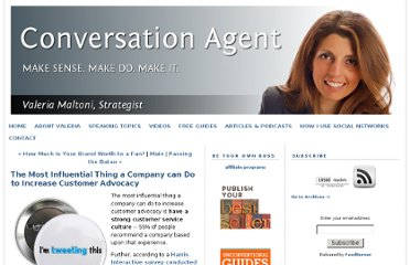 http://www.conversationagent.com/2010/10/the-most-influential-thing-a-company-can-do-to-increase-customer-advocacy.html