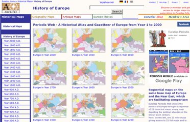 http://www.euratlas.net/history/europe/index.html