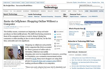 http://www.nytimes.com/2010/12/18/technology/18mobile.html