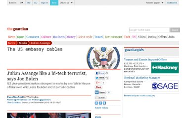 http://www.guardian.co.uk/media/2010/dec/19/assange-high-tech-terrorist-biden