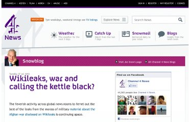 http://blogs.channel4.com/snowblog/wikileaks-war-and-calling-the-kettle-black/13463
