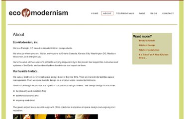 http://www.eco-modernism.com/about/