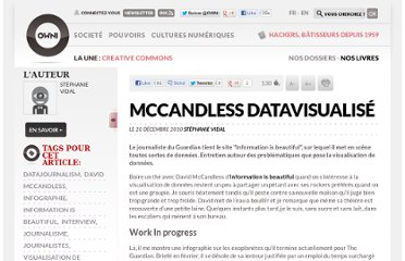 http://owni.fr/2010/12/20/visualisation-de-donnees-rencontre-avec-david-mccandless/