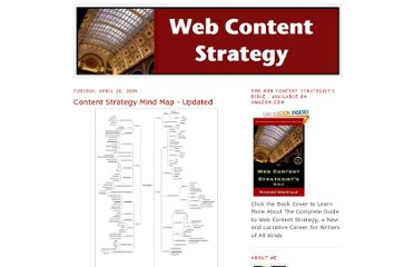 http://www.contentstrategyweblog.com/2009/04/content-strategy-mind-map-updated.html