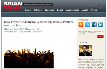 http://www.briansolis.com/2010/12/how-twitter-is-changing-a-new-study-reveals-twitters-new-direction/