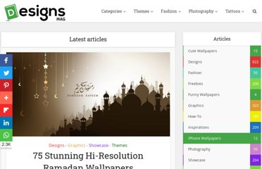 http://www.designsmag.com/2010/09/100-source-of-promoting-your-websites/